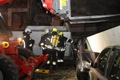 Katastrophenübung Tritolwerk - 17.09.2017 (141).JPG