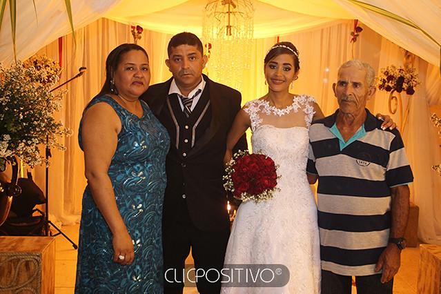 Larissa e Clesio (255)