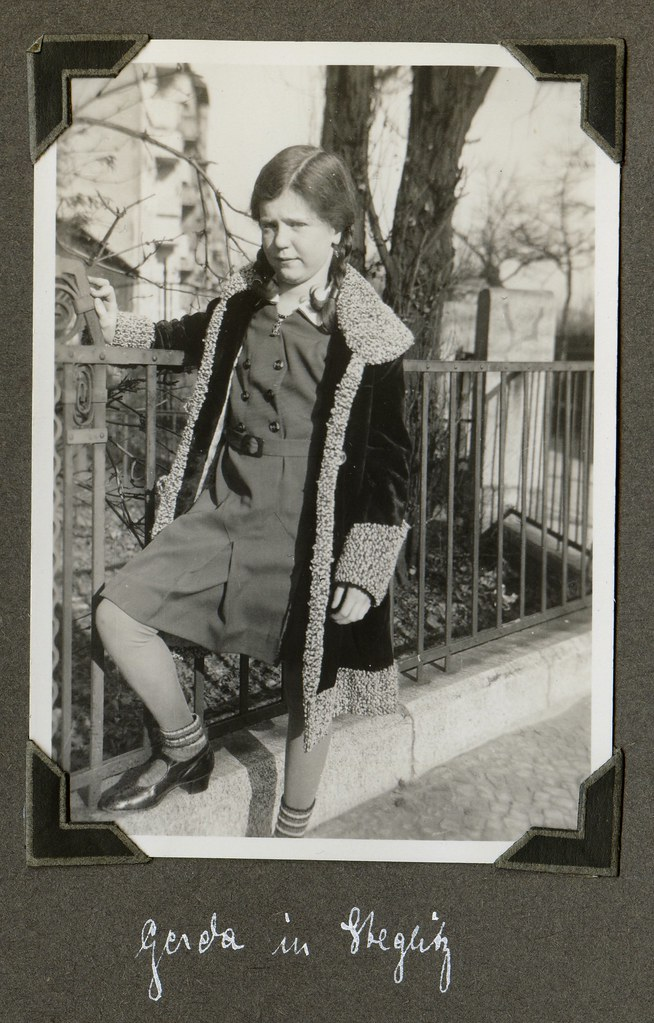 Weihnachtsgrüße Teenager.The World S Best Photos Of 1930er And Girl Flickr Hive Mind