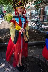 _Y7A8962 DragonCon Sunday 9-3-17.jpg (dsamsky) Tags: costumes atlantaga dragoncon2017 marriott dragoncon cosplay cosplayer 932017 sunday