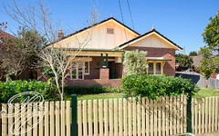 42 Badminton Road, Croydon NSW
