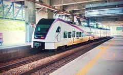 https://foursquare.com/v/erl-klia-transit-putrajaya--cyberjaya-station/4c8e9b7c1992a1cd1221dffb #travel #holiday #railway #train #Asia #travelMalaysia #holidayMalaysia #railwayMalaysia #trainMalaysia #putrajaya #旅行 #度假 #火车站 #亚洲 #马来西亚火车站 #马来西亚旅行 #马来西亚旅行 #布