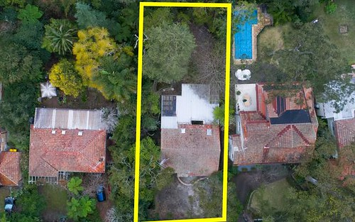 60 Bent St, Lindfield NSW 2070