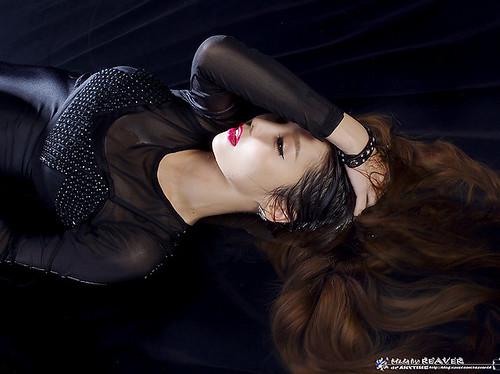 go_jung_ah153
