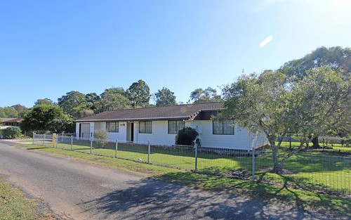 18 - 20 Havelock St, Lawrence NSW