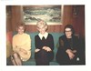 Old Family Photos - House parties 1970 (bslook1213) Tags: party parties peoples friends family costume halloween vintage 1970 old photos