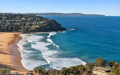 12 Beauty Drive, Whale Beach NSW