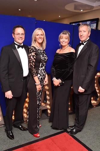Wiltshire Business Awards - Arrivals GP 789-21.jpg.gallery