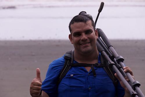 costa-rica-osa-thomas-trip24