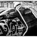 Belgian Gentlemen Drivers Club @ Francorchamps - 011017 - 169-Modifier.jpg