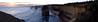 The twelve apostles (moniq84) Tags: twelve apostles rock rocks sea wave waves seascape seascapes panorama panoramic view skyscape skyscapes clouds sunset sunsets sunrise sunrises tree trees australia victoria melbourne great ocean road oceania colors travel