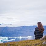 Jökulsárlón Lagoon Glacier thumbnail