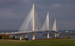 Queensferry Crossing (malcolmmartin1211) Tags: