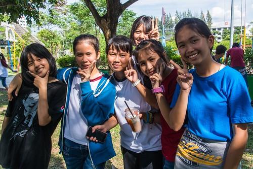 mukdahan - thailande 35