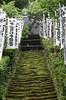 Sugimoto dera (PBY) Tags: japan kanagawaken nikaidou sugimoto topflickr geo:lat=3532228600 geo:lon=13956737880 geotagged imgp9364jpg jpn