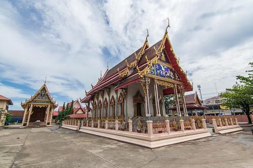 kamphaeng phet - thailande 31