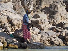 at Lake Baringo, Kenya (Kristoffersonschach) Tags: africa kenia olympus rotel baringo lake