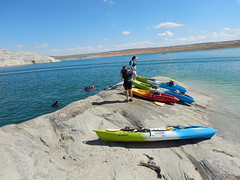 hidden-canyon-kayak-lake-powell-page-arizona-southwest-1553