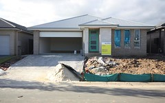Lot 4231 (35) Blain Road, Spring Farm NSW