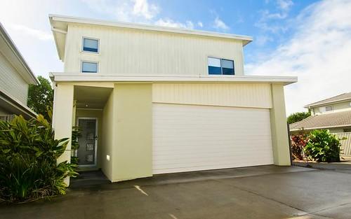 19/3-15 Lennox Circuit, Pottsville NSW