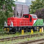 1002 008-3 D-ALS DB Regio Nürnberg Hbf ii12.08.17 thumbnail