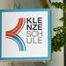 Klenzeschule (School at Klenzestraße)