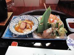 harada-BEAUBON-JAPON-38 (annie harada) Tags: annieharada annieharadaviot japon japan oichi good bon beau nice schon kirei food cake okachi japanese