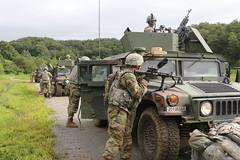 170817-A-IG539-0344 (210th Field Artillery Brigade) Tags: 138far 210thfabde 210thfieldartillerybrigade 2id 2ndinfantrydivisionrokuscombineddivision 580thforwardsupportcompany convoylivefireexercise paju storyrange