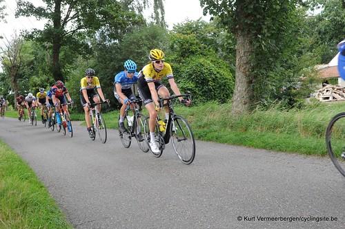 Omloop Vlaamse gewesten (346)