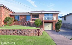 7 Cathedral Rocks Avenue, Kiama Downs NSW