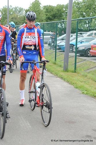 Omloop Vlaamse gewesten (32)