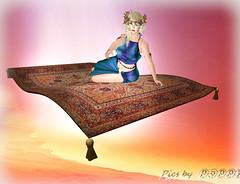 Magic Carpet Series  1 (23) (Poppys_Second_Life) Tags: 1001nights 2l arabiannights fantasy flyingcarpet magiccarpet myth onethousandandonenights picsbyⓟⓞⓟⓟⓨ popi popisadventuresin2l popikone popikonesadventuresin2l poppy sl secondlife virtualphotography ألفليلةوليلةalflaylawalayla