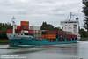 DORNBUSCH (HWDKI) Tags: dornbusch imo 9126211 schiff ship vessel hanswilhelmdelfs delfs kiel nordostseekanal kielcanal nok königsförde frachter containerschiff mmsi 211234480 containership sietas frachtschiff