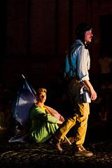 """#corinaldo #marche #italy #clod #centrostorico #ilpiccoloprincipe #teatrodellebandiere #sbandieratori #gruppostorico #CombustaRevixi #luglio2017 (claudio """"clod"""" giuliani) Tags: luglio2017 corinaldo teatrodellebandiere ilpiccoloprincipe italy combustarevixi sbandieratori centrostorico clod gruppostorico marcheclodcorinaldomarcheitalycanon7dfestadelpozzodellapolenclodcorinaldomarcheitalycanon7dfestadelpozzodellapolentaluglio2017sbandieratoriteatrodellebandiereilpiccoloprincipe"""