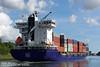 CERES (9429211) (006-09.09.2015) (HWDKI) Tags: ceres imo 9429211 schiff ship vessel hanswilhelmdelfs delfs kiel nordostseekanal kielcanal nok schülp containership containerschiff mmsi 305531000 landwehr