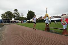 "I Mityng Triathlonowy - Nowe Warpno 2017 (399) • <a style=""font-size:0.8em;"" href=""http://www.flickr.com/photos/158188424@N04/36063668503/"" target=""_blank"">View on Flickr</a>"