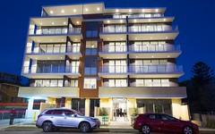 16/8 John Tipping Grove, Penrith NSW