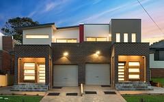 79 Marshall Road, Carlingford NSW
