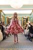 www.emilyvalentine.online254 (emilyvalentinephotography) Tags: dreammasqueradecarnival teapartyclub instituteofdirectors pallmall london fashion fashionphotography nikon nikond70 japanesefashion lolita angelicpretty