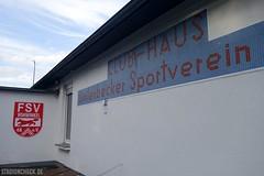 Hako-Arena Lüntenbeck, FSV Vohwinkel 04