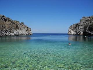 Greece, Peloponnese