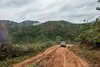 Rutted Mountain Roads 6251 (Ursula in Aus) Tags: hilltribeeducationprojects maehongson maesariang thep thailand
