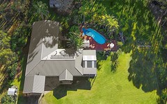 380 Bruce Crescent, Wallarah NSW