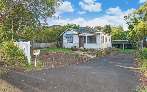 4 Tamboon Av, Turramurra NSW 2074