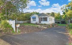 4 Tamboon Avenue, Turramurra NSW