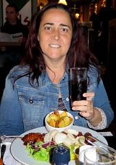 Amsterdam-May'17 (128) (Silvia Inacio) Tags: amsterdam amesterdão thenetherlands holland holanda silvia restaurant