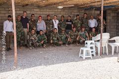 20170722-IMG_2644 (andreajohlige) Tags: iraq irak kurdistan grenze pershmerga