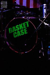 Basket_Case-0322
