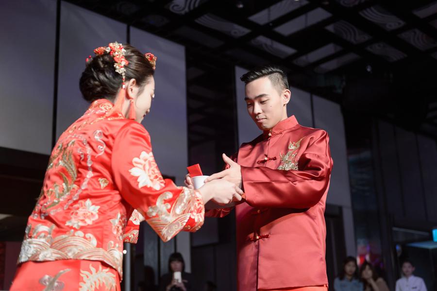 36231235124 f874da9f78 o [台南婚攝]J&V/晶英酒店婚禮體驗日