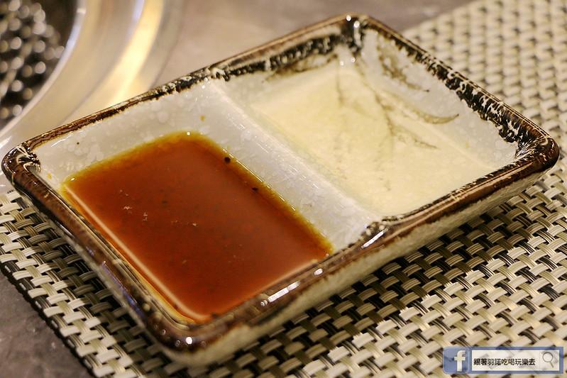 原月日式頂級帝王蟹吃到飽板橋燒烤吃024